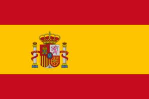 Alice Cartomanzia dalla Spagna